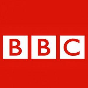 BBC Red